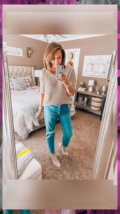 15 Extraordinary Fashion Tips For Girls Jolting Ideas.Fashion Tips 2018 Fashion Tips For Girls, Fashion Over 40, Fashion Ideas, Cozy Fashion, Autumn Fashion, Cool Style, My Style, Weekend Outfit, Fall Winter Outfits