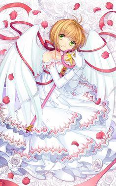 Sakura: Memory by Phi / Philomela89 (ID: 272220)