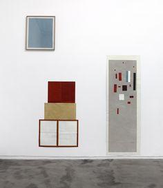 Kiko Perez @ Heinrich Ehrhardt