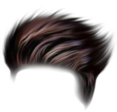 Cb Hair Png Hd Picsart Editing Photo 1120 Addpng Free - Hair Png For Picsart Photo Background Images Hd, Background Wallpaper For Photoshop, Blur Image Background, Blur Background Photography, Studio Background Images, Background Images For Editing, Picsart Background, Hd Wallpaper, Shiva Wallpaper