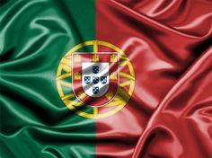 Jogos da Lusofonia: Portugal arranca com duas medalhas de ouro no atletismo
