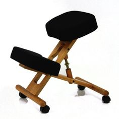 Bma Axia Smart Chair Interactive Smart Ergonomic Office