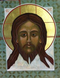 https://newchristianiconsblog.files.wordpress.com/2015/04/photo.jpg