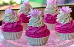 Making Floating Soap Meringues step by step - Buscar con Google