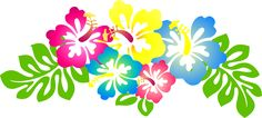 flora hawaiana - Buscar con Google