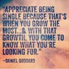 53 Trendy Funny Quotes About Being Single Woman Words Life Quotes Love, Woman Quotes, Quotes To Live By, Me Quotes, Funny Quotes, Qoutes, Strong Quotes, Change Quotes, Attitude Quotes