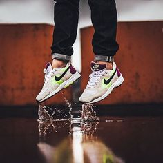 reputable site 11896 5064a SADP  Nike Air Icarus OG by saintcity Use the hashtags SADP and