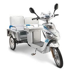 Buddy e-Trike (Silver), Fast Heavy Duty Pedal and Power T... https://www.amazon.com/dp/B01M693AD0/ref=cm_sw_r_pi_dp_x_YeYzybQZFE91Y