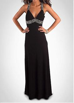 Vestidos para ocasiones de descuento , Vestidos para ocasionesde más grande tamaño al por mayor -Dressilyme.com