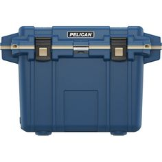 Best Marine Coolers Review Comparison Table, Key Features, Photos, Videos, Buying Guide. RTIC, Igloo, Yeti, Coleman, Pelican, Engel, Orca, Camco Currituck. #coolers #marinecoolers Polyurethane Foam Insulation, Marine Coolers, Cooler Reviews, Stainless Steel Hinges, Can Holders, Drain Plugs, Keep Your Cool, 8 Days, This Or That Questions