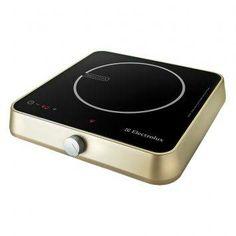 Electrolux ETD32D – Bếp từ