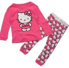 130a5e31e64d 37 Best wholesale childrens pajamas sleepwear nightwear images ...