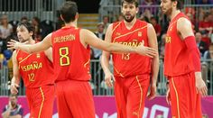 Ponturi baschet: Duel de 5 stele intre Spania si Grecia la EuroBasket - Ponturi Bune
