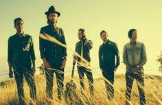Вокалист американской христианской рок-группы Switchfoot Джон Форман (Jon Foreman) работает над новым альбомом, в который войдут 24 песни на каждый час. По словам Формана, это его мечта, которую он решил воплотить в жизнь, сообщает christiantoday.com.