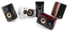 PSB Speakers Imagine Mini