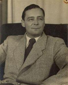Wass Albert - Szentegyedi és Czegei gróf Wass Albert . Erdélyi magyar irodalom nagy alakja . A jövendő az igazaké. Haladj csak bátran a becsület és tisztesség útján, a jövendő az igazakkal van.