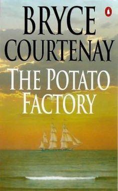 The+Potato+Factory