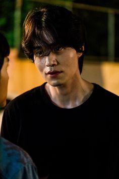 Handsome Actors, Handsome Boys, Asian Actors, Korean Actors, Lee Dong Wok, Daddy Aesthetic, Siwon, Gong Yoo, Kpop