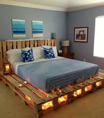Stauraum Bett Selber Bauen | Your Pinterest Likes | Pinterest | Room,  Bedrooms And Interiors