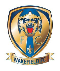 Wakefield FC, Northern Premier League Division One North, Wakefield, West Yorkshire, England