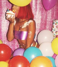 image on We Heart It Birthday Goals, 26th Birthday, Birthday Celebration, Girl Birthday, Birthday Ideas, Photoshoot Concept, Photoshoot Themes, Photoshoot Inspiration, Birthday Photoshoot Ideas