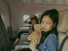 Dedicated to Blackpink's Jennie Kim. She is a living piece of art and the galaxy i'm eager to explore. All things Jennie. Yg Entertainment, South Korean Girls, Korean Girl Groups, Jennie Kim Blackpink, Jennie Kim Tumblr, Black Pink Kpop, Kim Jisoo, First Love, My Love