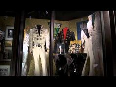 Elvis: Live from Vegas