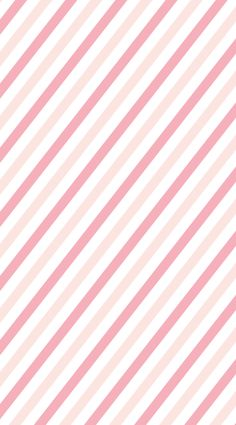 333 best paper backgrounds stripes images in 2018 paper