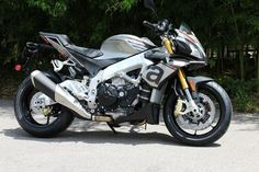 2016 Aprilia Tuono v4 1100 rr abs Naked, Motorcycles, Abs, Models, Awesome, Templates, Crunches, Abdominal Muscles, Killer Abs