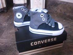 Dallas' new converse