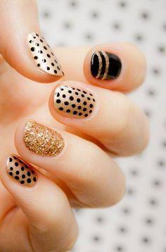   nail art   nail designs   nail color Ideas  