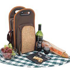 Bucasi PB200 Wine Travel Insulated Cooler Wine Carrier To... https://www.amazon.com/dp/B014EDBFA2/ref=cm_sw_r_pi_dp_x_quDzzbD85P4HZ