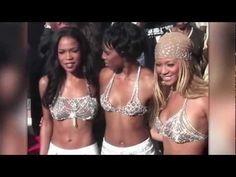 Michelle Williams Responds to Destiny's Child Super Bowl Rumors