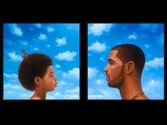 """▶ Drake """"Nothing Was The Same"""" (FULL ALBUM)"""