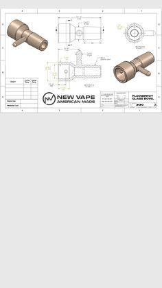 http://fuckcombustion.com/threads/newvape-flowerpot-twax-vaporizer.23162/page-376#post-1238183
