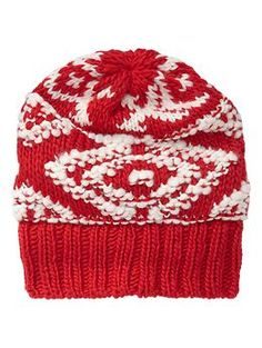 kenzo kids knitted hat - Google Search  a6a5146b176