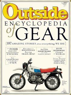 OM_GEAR_LAYOUT_COVER.jpg