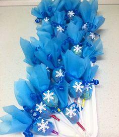 Frozen Themed Birthday Party, Disney Frozen Birthday, Cinderella Birthday, 6th Birthday Parties, Frozen Party, Birthday Party Decorations, Frozen 2, Cumple De Frozen Ideas, Festa Frozen Fever