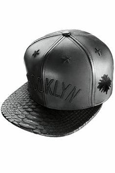 Jay Z Barneys Collection - Holiday 4e9a9b3fd99