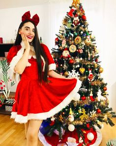 Christmas Tree, Holiday Decor, Instagram, Teal Christmas Tree, Xmas Trees, Christmas Wood, Christmas Trees