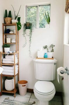 Bathroom Kids, Small Bathroom, Walmart Decor, Modern Bathroom Light Fixtures, Small Apartment Decorating, Decorate Apartment, Apartment Interior, Bathroom Interior Design, Small Apartments