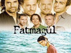 Serie turca television fatmagul I Series, Series Movies, Hot Actors, Actors & Actresses, Online Tv Channels, Rich Family, Small Town Girl, Homemade Face Masks, Camila