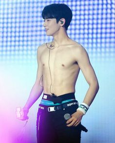 Image about sexy in Shirtless oppas by MxMbxYH