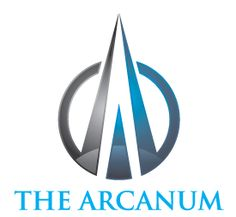 The Arcanum  is a web site offering unique learning opportunities with photography