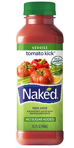 Richelle loves life 3 day naked juice fast part 2 results target naked juice only 050 malvernweather Images