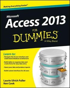 Beginners MS Access Database Tutorial 4 - Creating Queries ...