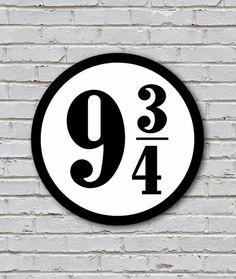 9 3-4