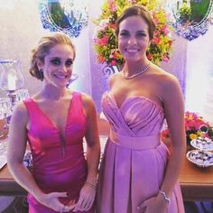 Vestidos Longos - Long Dress   Siga no instagram @atelierceliavieira