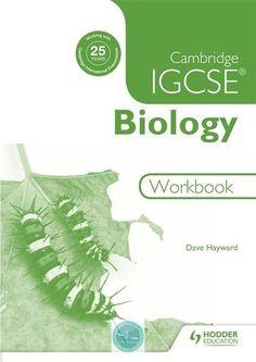 bio lab practical exam
