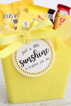 Volunteer Appreciation Gifts, Volunteer Gifts, Teacher Appreciation Gifts, Teacher Gift Tags, Teacher Gift Baskets, Raffle Baskets, Birthday Tags, Coworker Birthday Gifts, Unique Birthday Gifts